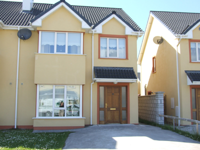 17 The Cloisters, Abbeydorney, Co. Kerry