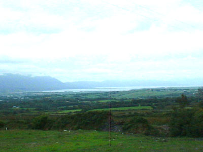 Ballintobeenig, Tralee, Co. Kerry