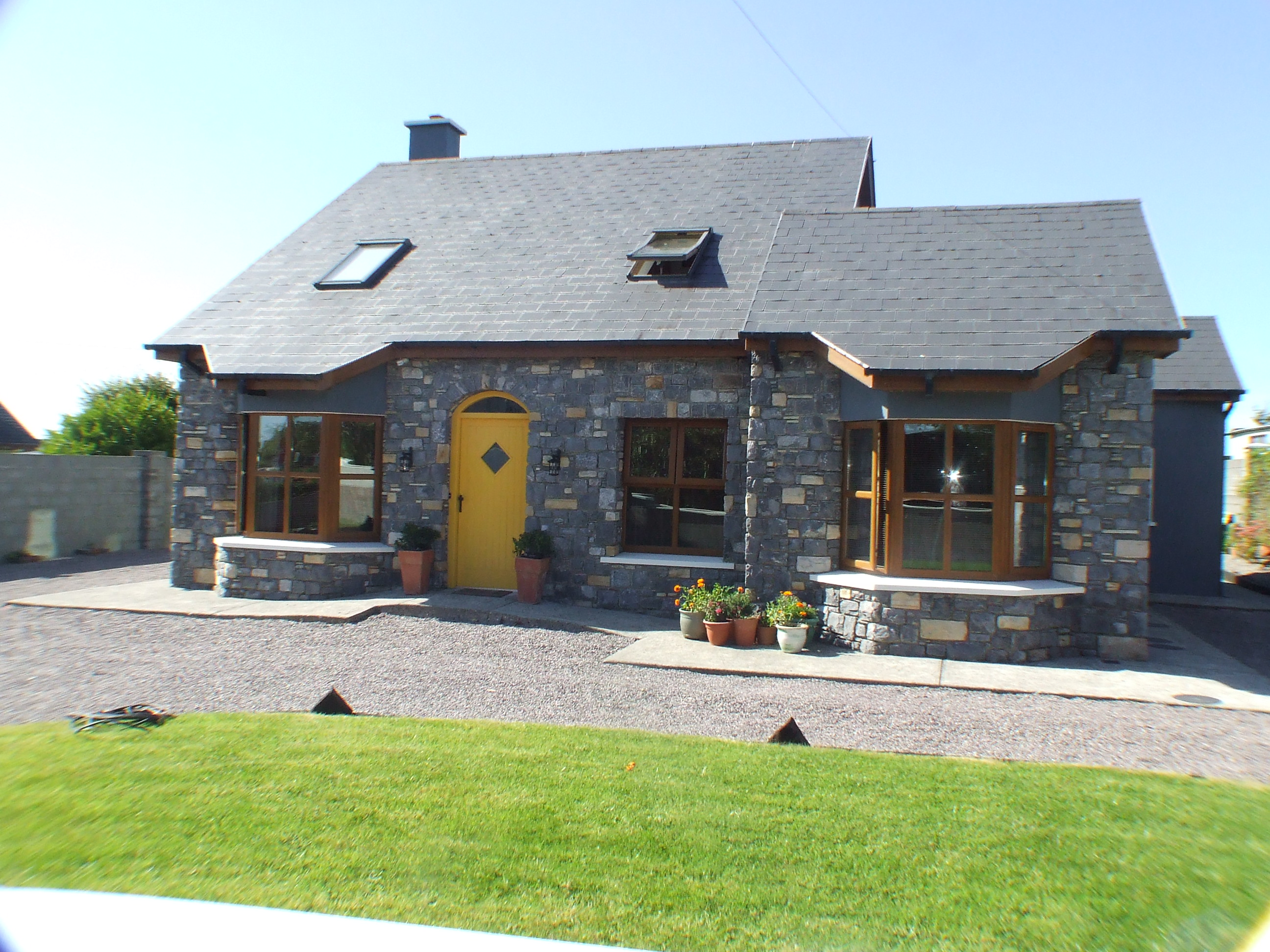 Knopogue South, Ballyduff, Co. Kerry. V92VY91