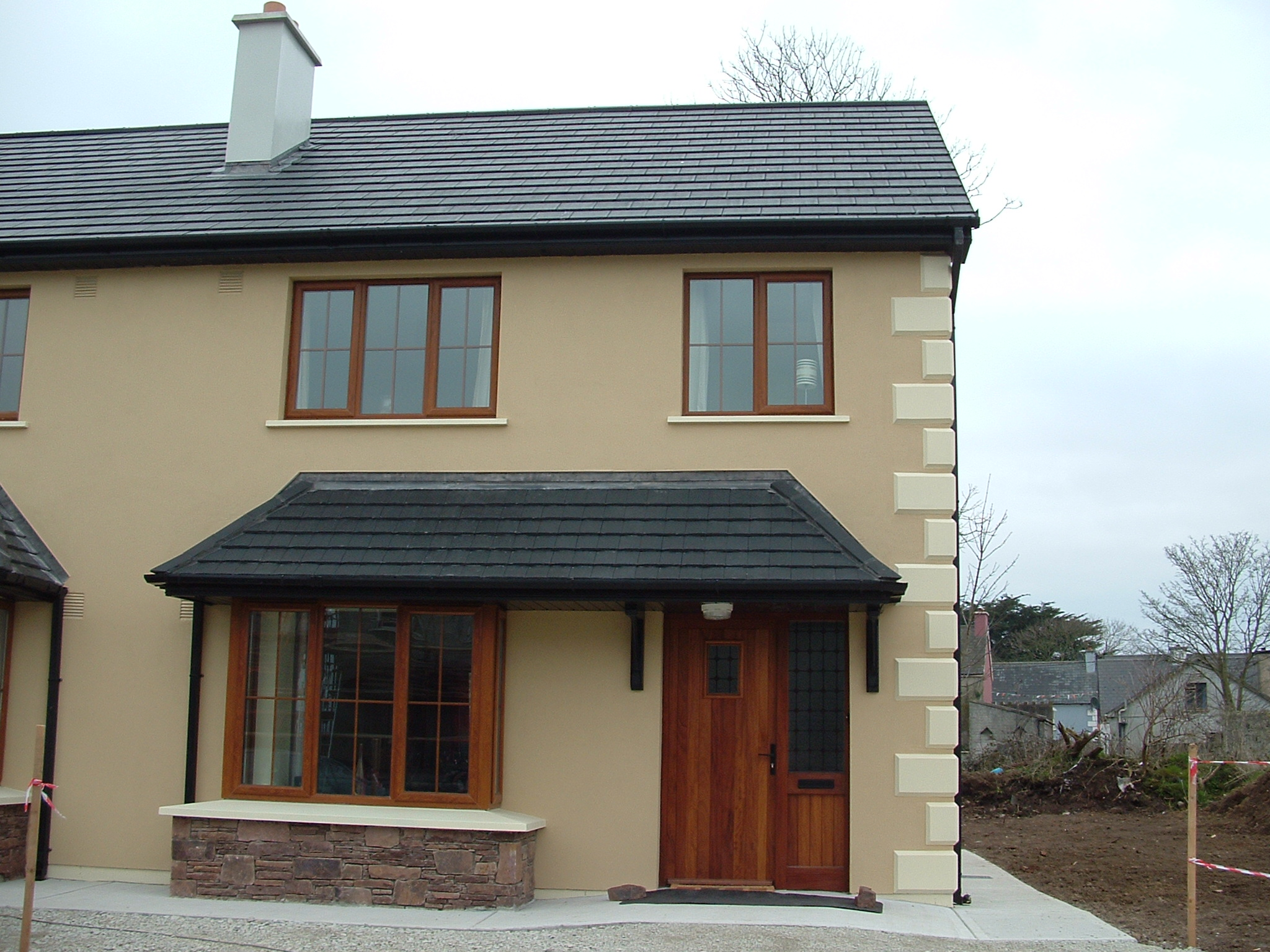 3 Tochar View, Causeway, Co. Kerry