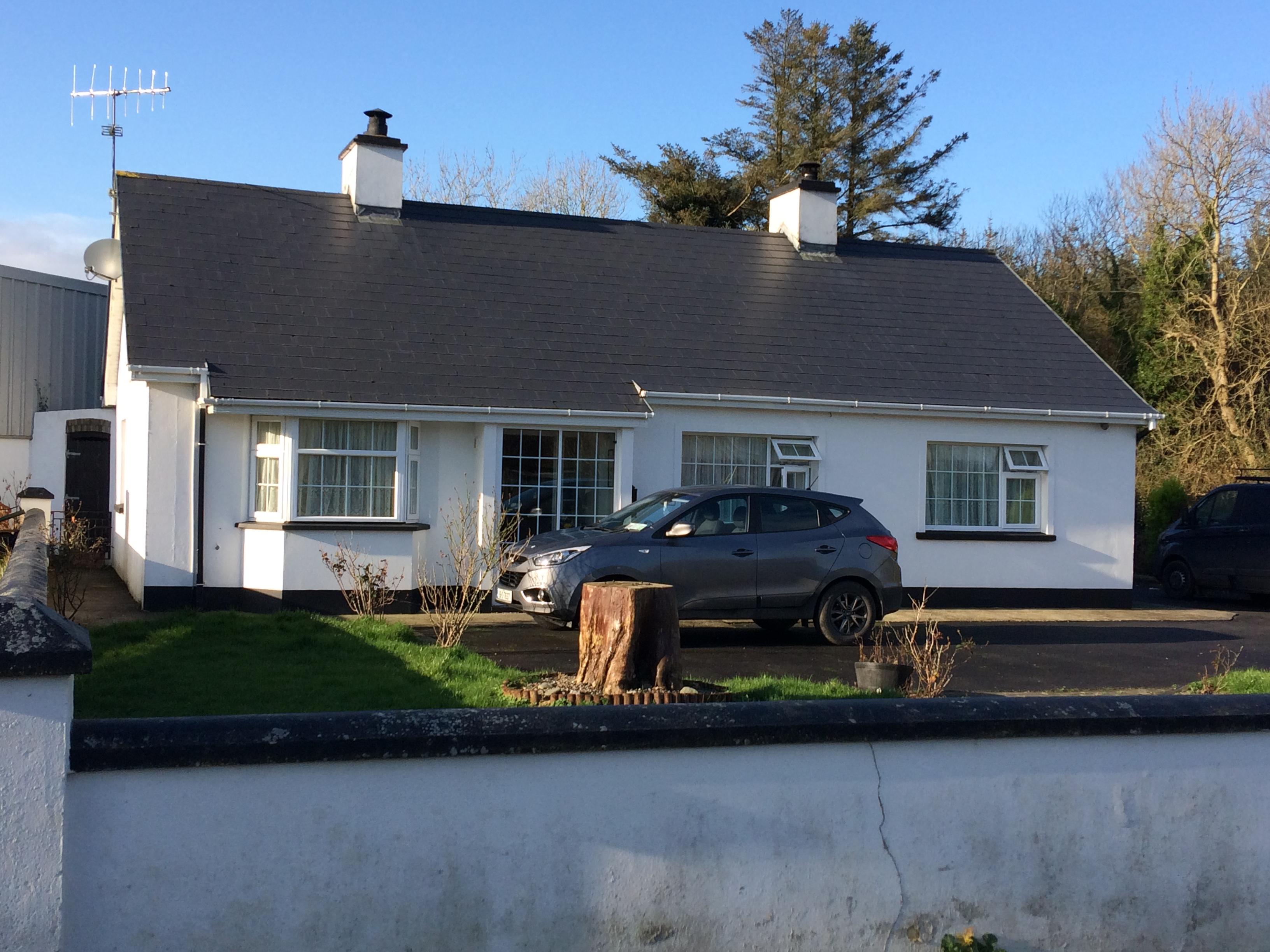Lissanearla West, Abbeydorney, Co. Kerry. V92N297