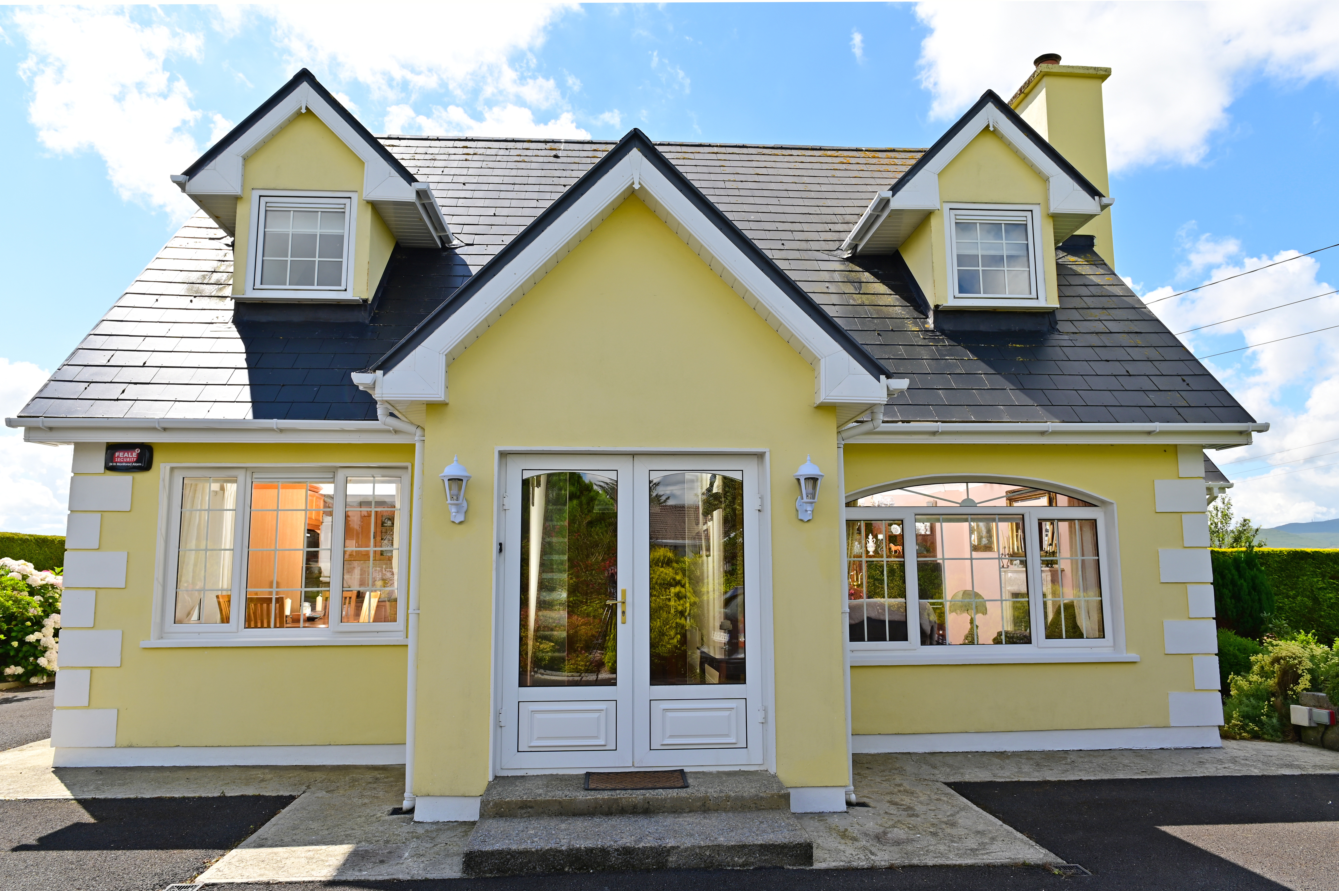 Ballinorig South, Tralee, Co. Kerry. V92TRT6