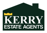 Kerry Estate Agents