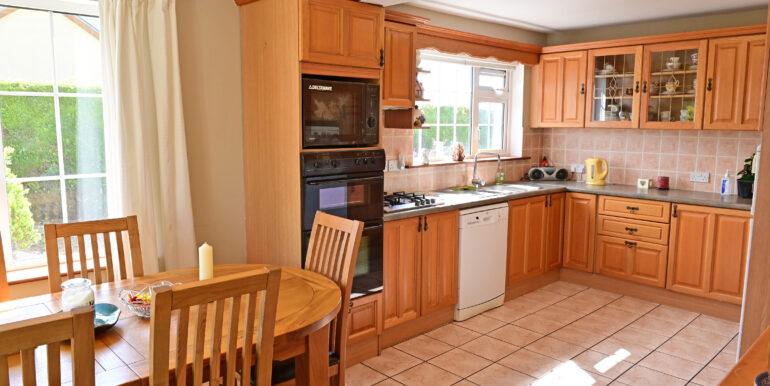 23 Kitchen Area 3 0184