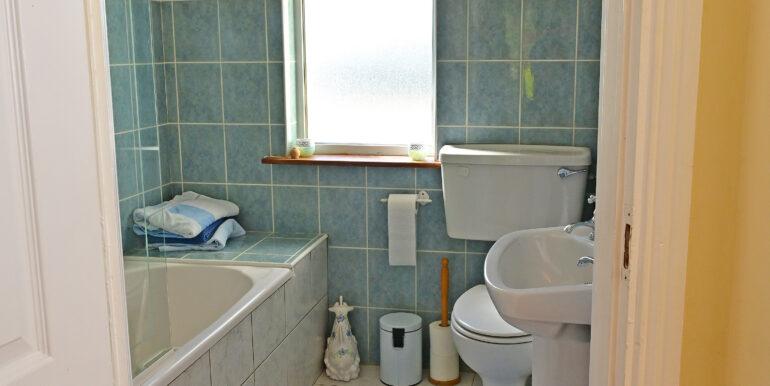 34  Ground Floor Toilet and Shower 0182