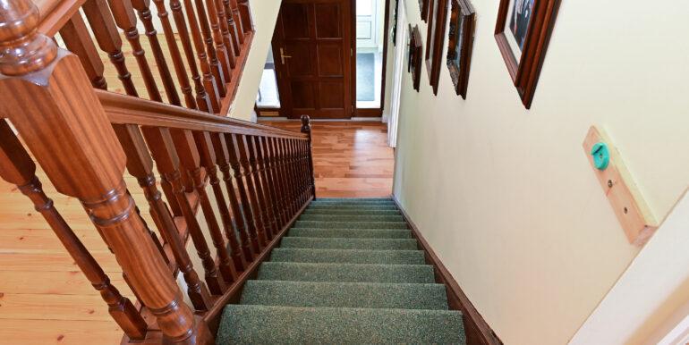 49  Stairway from Landing 228